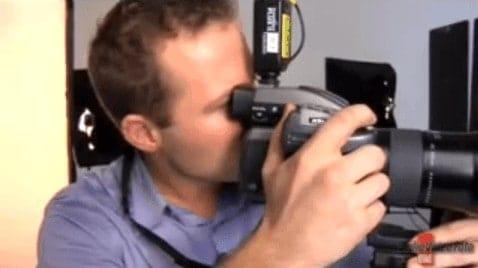 Yuri Arcurs im Interview: Einfach gute Digitalbilder. Foto-Tipps vom Starfotograf