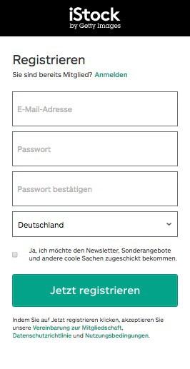 istock-registration