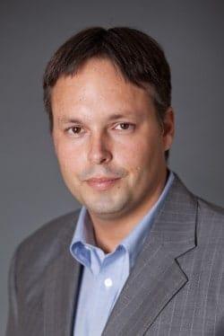 Shutterstock konzentriert sich stärker auf den europäischen Markt - AdamRiggs print