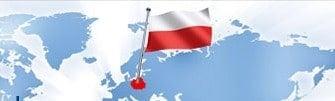 Panthermedia in Polen & Bilderabos für Web und Print - FC 0909 banner 3