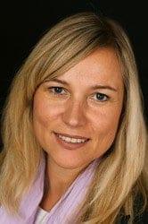 Interview mit Thinkstock - Susanne Zeininger