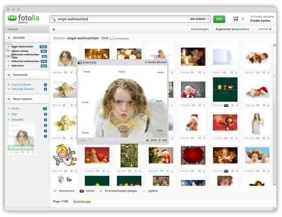 Fotolia-Desktop-2.jpg