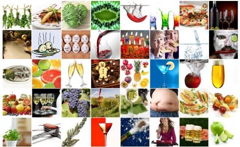 Mehr als 100.000 Food Stock Photos bei Pitopia - Pitopia Food 100000 03 23 11 e1300889331701