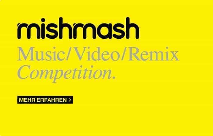 Getty Images: Start des Musikvideo-Wettbewerbs