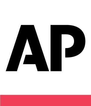 Millionen Fotolia-Bilder jetzt bei AP Images zu haben - AP logo