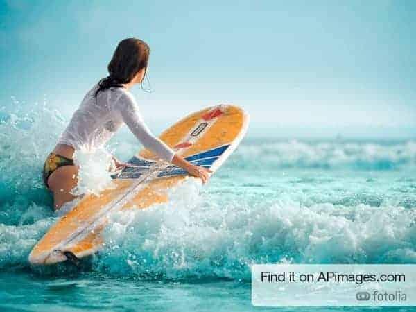 Millionen Fotolia-Bilder jetzt bei AP Images zu haben - apimages promo 001