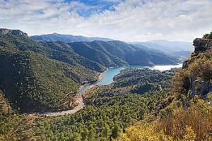 Naturbilder online kaufen