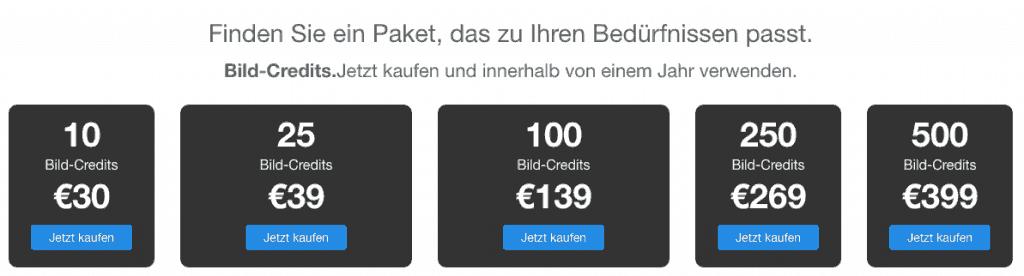 bigtock-credits