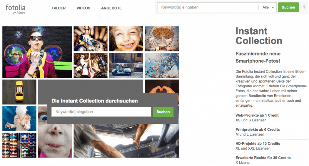 fotolia-instant-collection