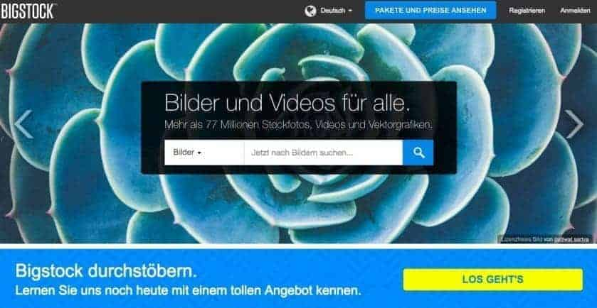 Bigstock - fotoskaufen bigstock webseite e1551865856932