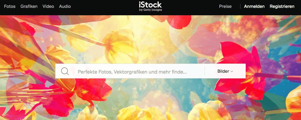 istock-startseite