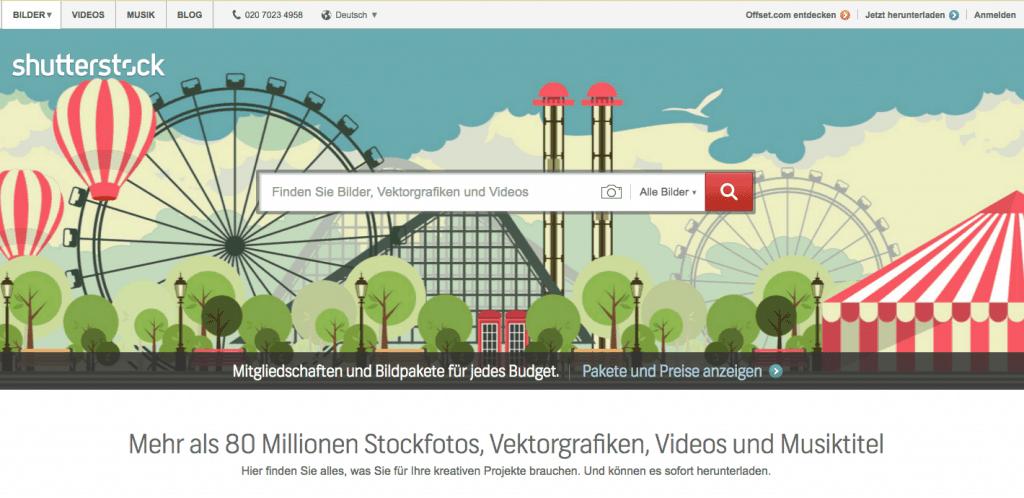 shutterstock-homepage