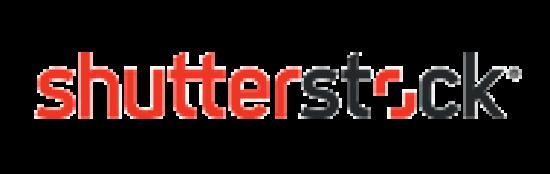 Was sind Stockfotos - wo kann ich ein Stockfoto kaufen? - shutterstock logo neu transparent s