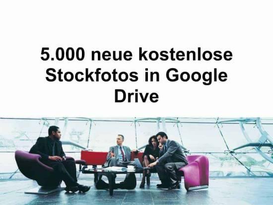 5.000 kostenlose Stockfotos