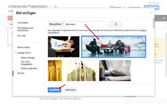 5.000 neue kostenlose Stockfotos in Google Drive - stockfotos google drive ergeb