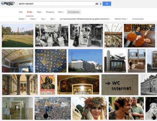Suchresultat Google Bilder für