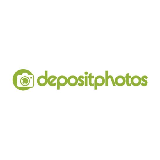 Depositphotos afbeeldingen