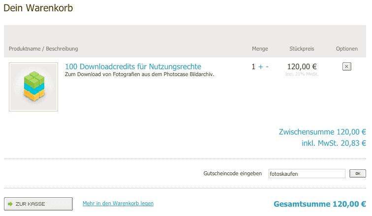 photocase-gutschein-code