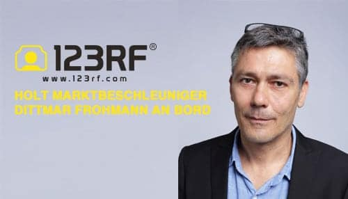 Dittmar Frohmann jetzt bei 123RF.com - 123rf dittmar frohmann