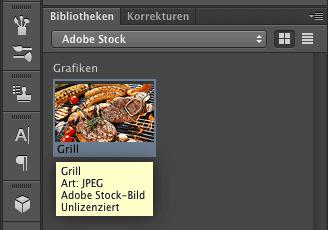 adobe-stock-photoshop