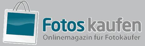Fotos kaufen - Bilder kaufen online