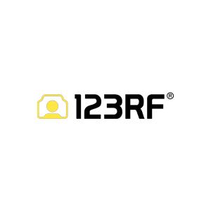 123rf-logo-2