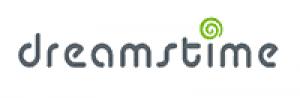 Corona-Hilfe: Kostenlose Bilder & Credits, Gutscheine und Rabatt-Angebote! - dreamstime logo
