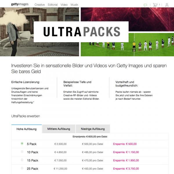 getty-ultrapack