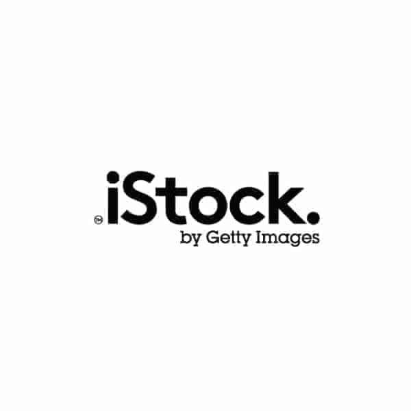 Exklusiv 15% Rabatt auf alle Credits & Bild-Abos von iStock! -