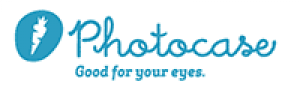 Was sind die Standard Bildgrößen für Marketingmaterial? [Web + Druck] - photocase logo 1