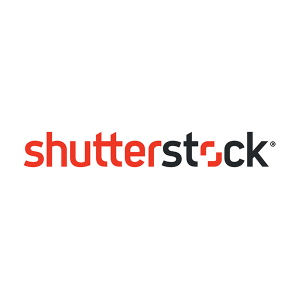 4 Thinkstock-Alternativen - Thinkstock schließt 2019 - shutterstock logo neu quadrat