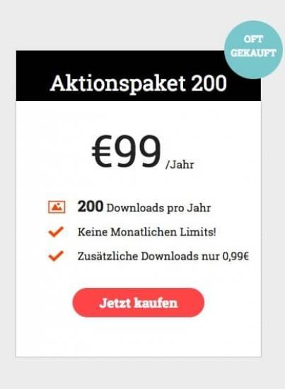 adpic aktionspaket 200