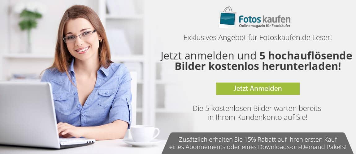 smartsteuer gutschein code 2019