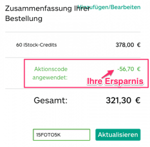 istock-ersparnis