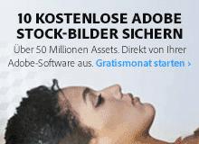 adobe-10-bilder-gratis