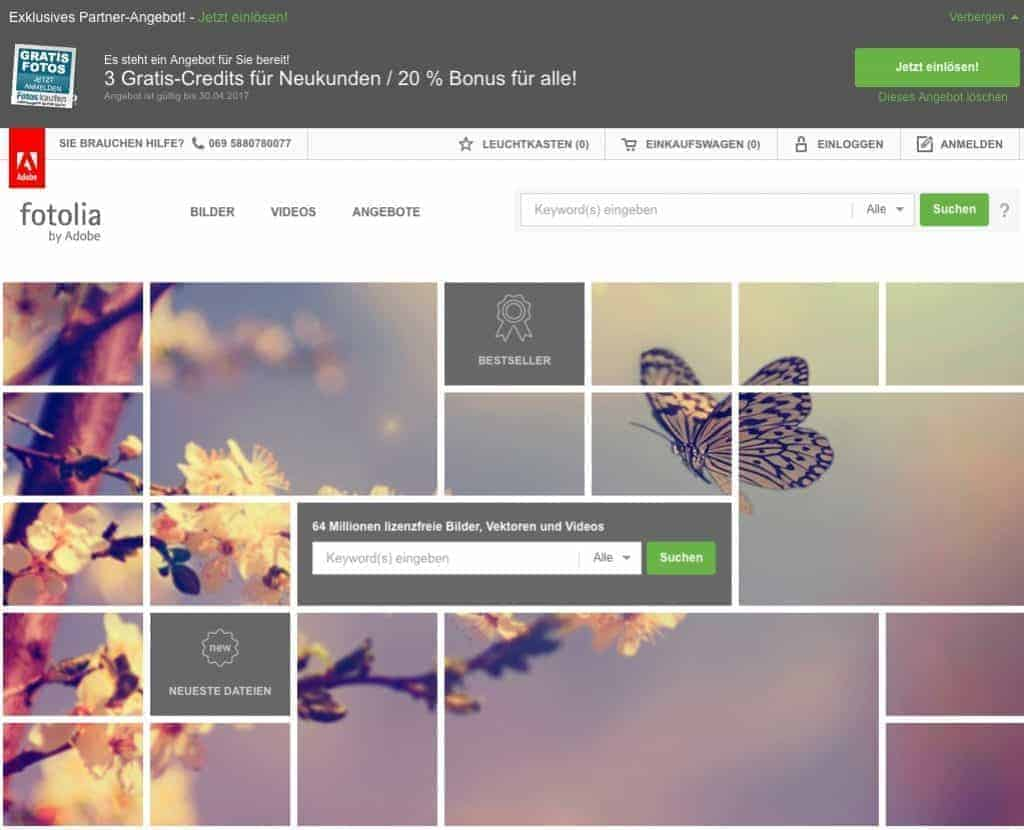 kostenlose-bilder-fotolia