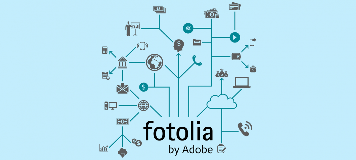 Fotolia Alternative