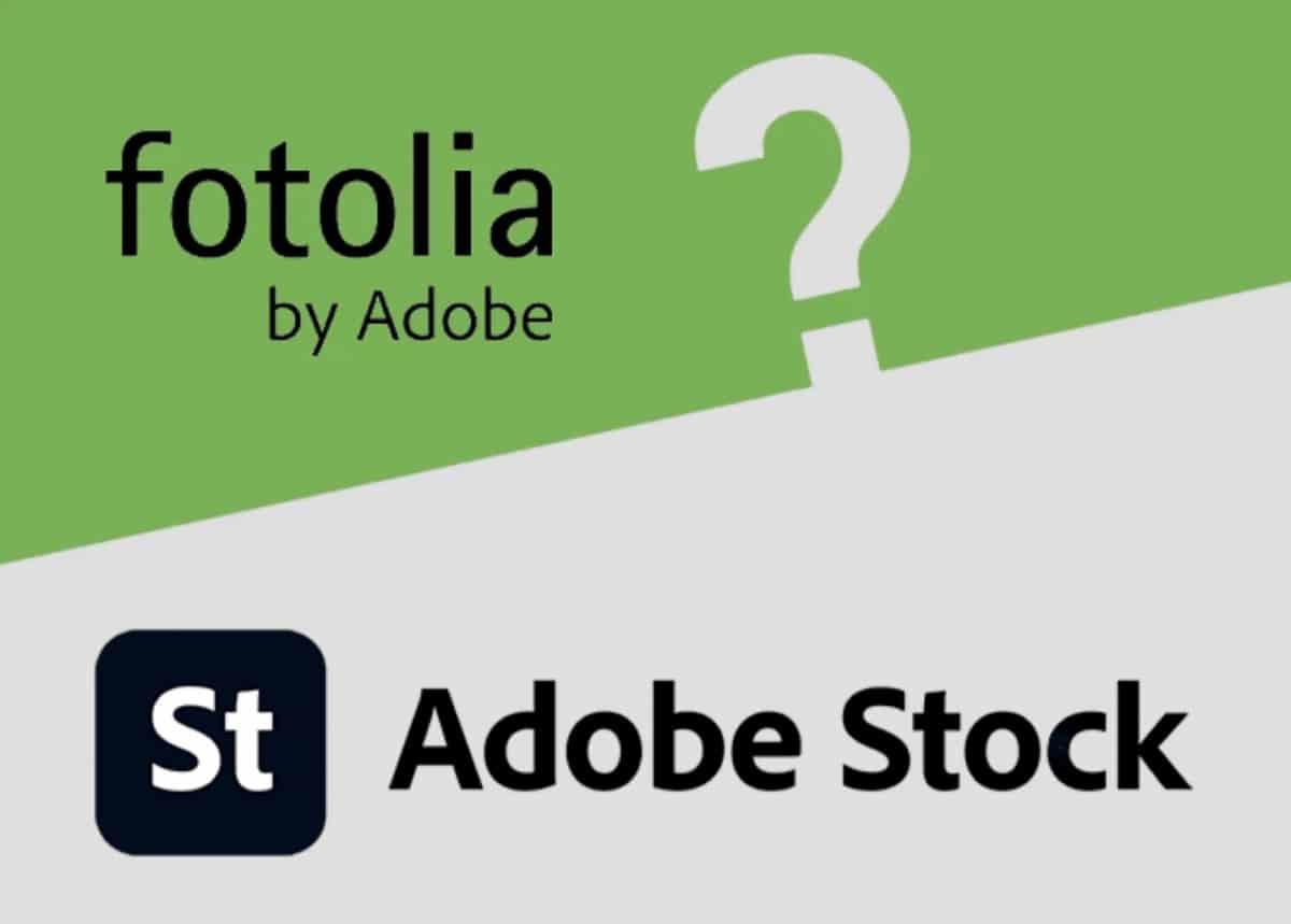 Bilder kaufen bei Adobe Stock oder doch lieber bei Fotolia? - Bildschirmfoto 2020 07 31 um 15.43.43 1