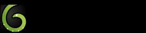 Lizenzfreie Videos und Stock Footage im Überblick - fotoskaufen audiojungle logo 300x68