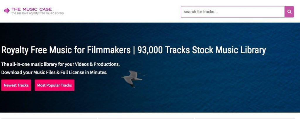 Lizenzfreie Videos und Stock Footage im Überblick - fotoskaufen themusiccase