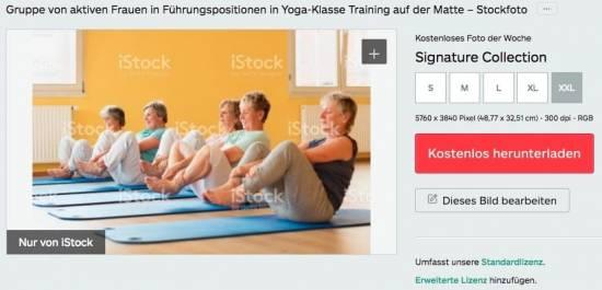 iStock kostenlos - jede Woche iStockphoto Bilder gratis! - fotoskaufen bild istock gratis