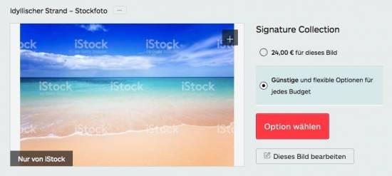 iStock kostenlos - jede Woche iStockphoto Bilder gratis! - fotoskaufen istock bildbearbeitung