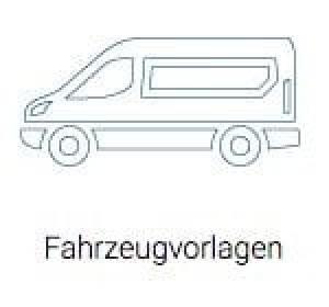 SignSilo - Fahrzeugvorlagen, Grafiken und Fotos für die Beschriftungsbranche - Bildschirmfoto 2018 08 21 um 15.24.41