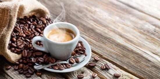 Die 60 meist heruntergeladenen Bilder 2018 von Top Bildagenturen im Vergleich! - fotoskaufen adobestock espressocup