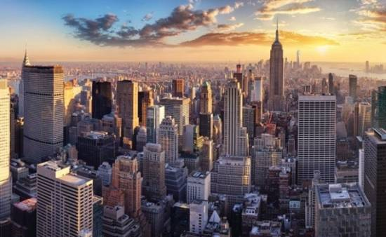 Die 60 meist heruntergeladenen Bilder 2018 von Top Bildagenturen im Vergleich! - fotoskaufen adobestock newyork