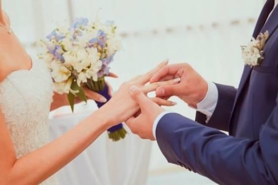 Die 60 meist heruntergeladenen Bilder 2018 von Top Bildagenturen im Vergleich! - fotoskaufen dreamstime wedding