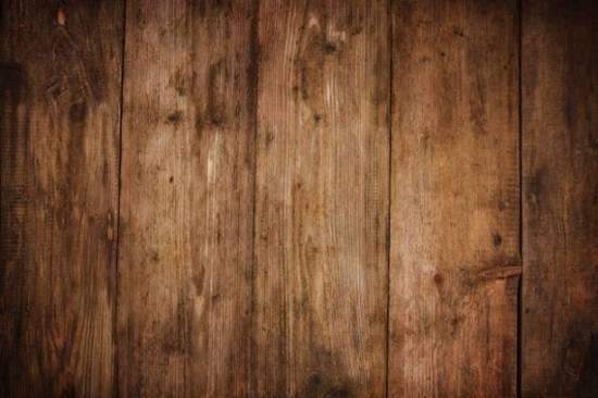 Die 60 meist heruntergeladenen Bilder 2018 von Top Bildagenturen im Vergleich! - fotoskaufen dreamstime woodtexture