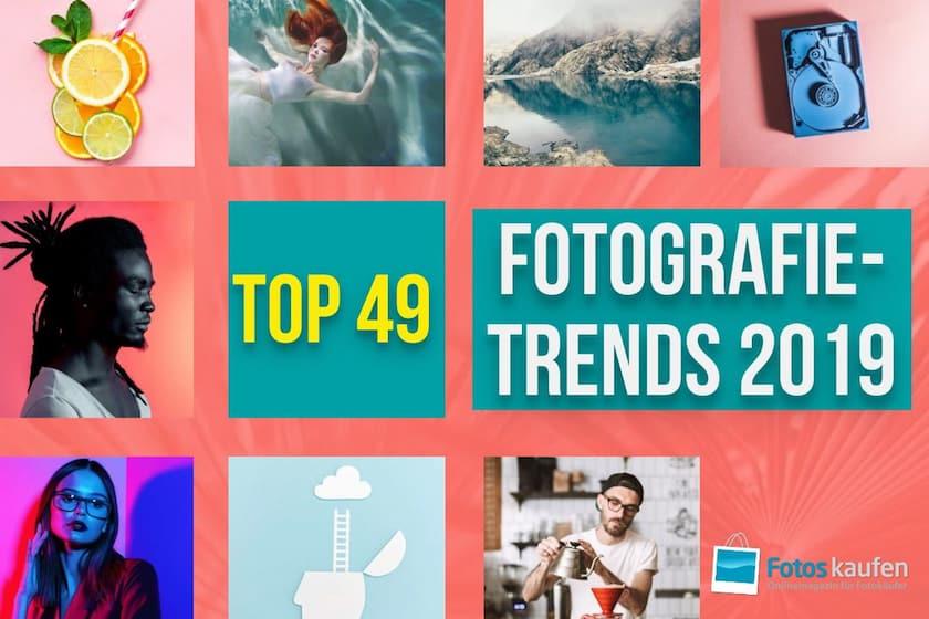 Fotografie-Trends 2019: 49 Top Bilder zeigen, was Trend ist! - fotografie trends 2019