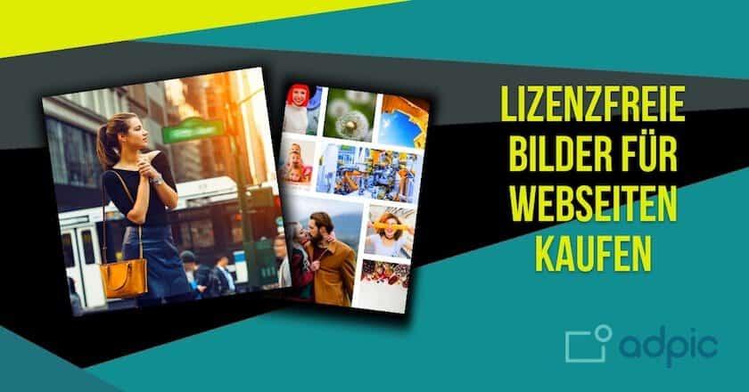Lizenzfreie Bilder für Webseiten kaufen - fotoskaufen lizenzfreie bilder für webseiten kaufen
