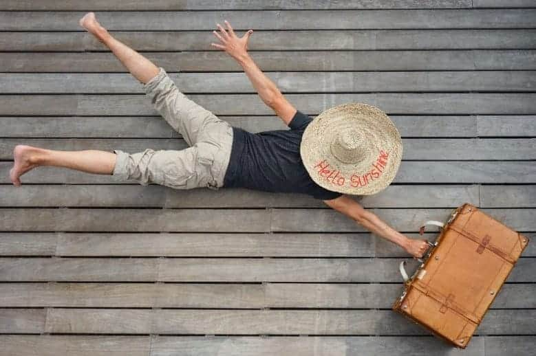 Die schrägsten, hipsten und kuriosesten Stockfotos und wo man sie finden kann! - fotoskaufen photocase foto2